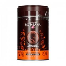 Monbana Traditional chocolate drink 250g
