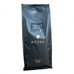 Coffee beans Aitona ESPRESSO GOURMET 100% Arabica 1kg