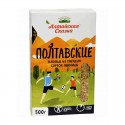 "Flakes ""Poltavskye"" from durum wheat ТМ «Алтайская Сказка» 500g"