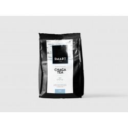 Chaga tea drink with steviaside 50g