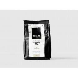 Chaga tea drink with vanilla 50g