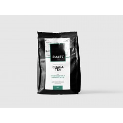 Chaga tea drink with thyme 50g