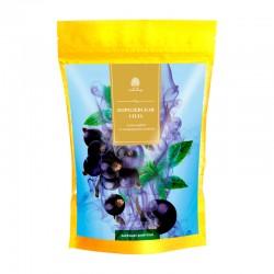 «Королевская сила» Sagan-daila tea drink with black currant and mint 40g
