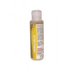 Disinfection gel for hands 100ml Koslita