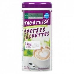 Sweetener tablets Damhert...