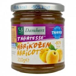 Apricot Jam Damhert...
