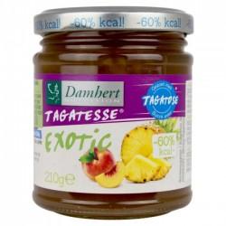 Exotic Jam Damhert...