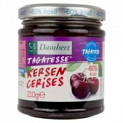 Cherry Jam Damhert...
