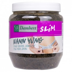 Damhert Slim Balanced...