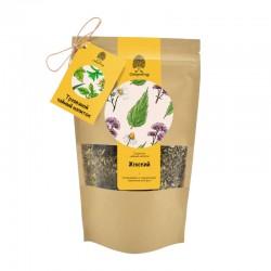 Siberian Herbal tea drink...