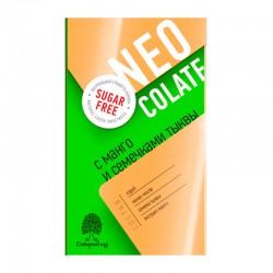 NEOcolate sugar free...