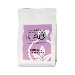 Coffeelab - Gwatemala...