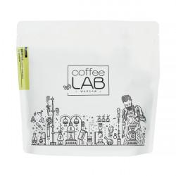 Coffeelab - Brazil Igarape...