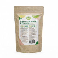 Psyllium husk powder 250 g