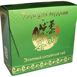 Oolong tea for MEN 100g...