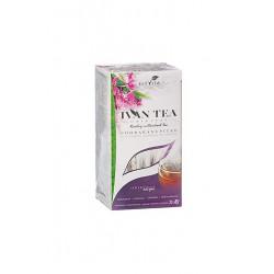 Estvita Ivan Tea Rose Bay...