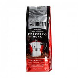 Ground coffee Bialetti...