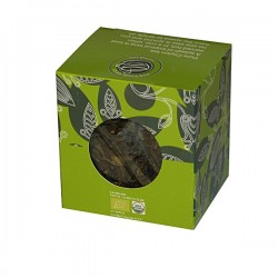 Vintage Teas Organic Loose...
