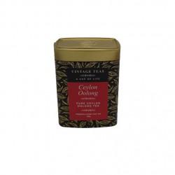 Vintage Teas Loose Ceylon...