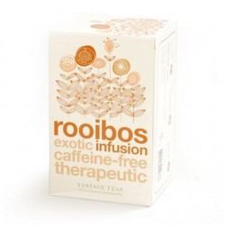 Vintage Teas Rooibos...