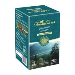 """Herbal tea """"Cradle of..."""