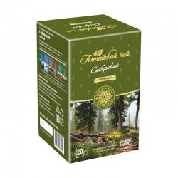 Herbal immune fir-needle...