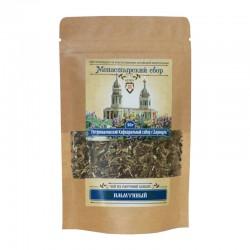 "Herbal tea ""Monastic..."