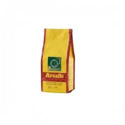 Кофейные бобы Arcaffe Meloria, 250г