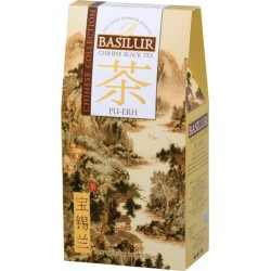 "Black tea ""Chinese..."