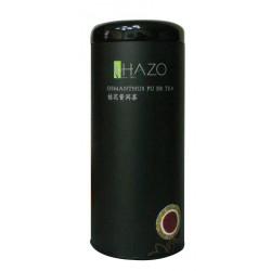 Osmanthus Pu Er Tea HAZO 100G