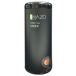 GABA oolong Tea HAZO 100G