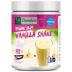 Damhert Think Slim Shake...