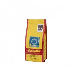 Coffee beans arcaffe Gorgona 250g