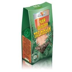 """Teavit Natural tea """"Taiga""""..."""