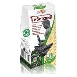 """Teavit Natural tea """"Tibet""""..."""