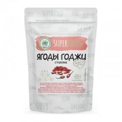 Superfood dried Goji...