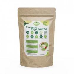 Erythritol, natural...