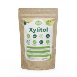 Xylitol Sanvic, natural...