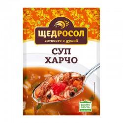Kharcho Soup Concentrate 60g