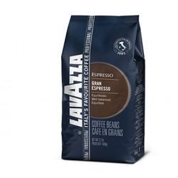 Coffee beans Lavazza Gran Espresso 1kg