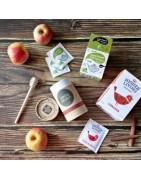 Fruit, herbal, Ivan-tea