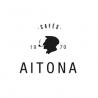 Cafes Aitona