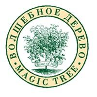 Magic Tree - Волшебное Дерево